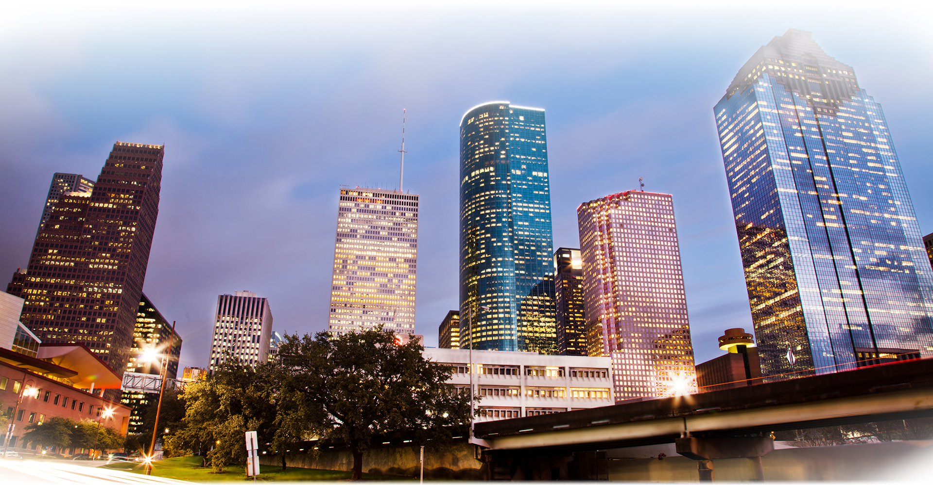 Find Best Resumes in Houston In Our Database.