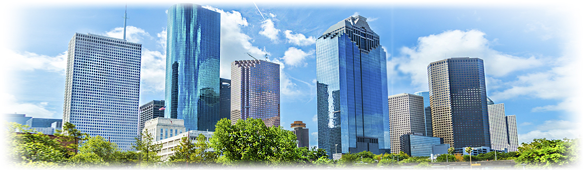 Jobs in Houston, Texas. USA