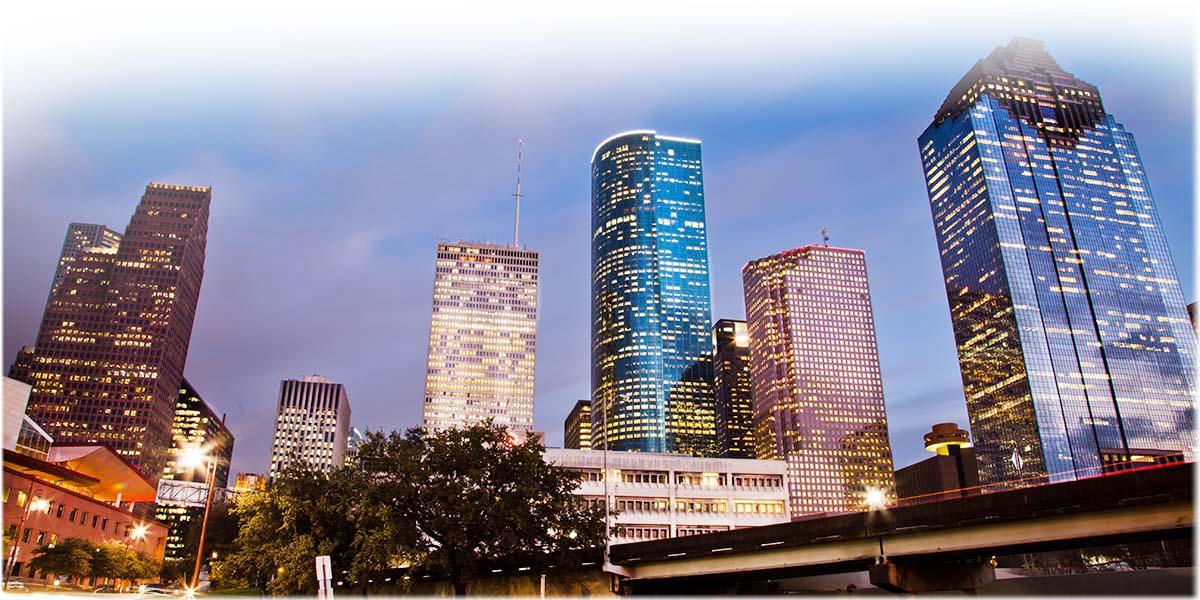 Jobs in Houston, Texas US